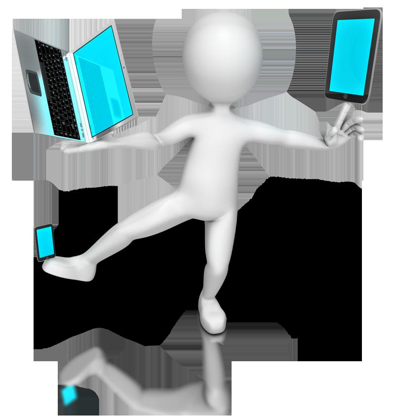 Image_2_stick_figure_balancing_gadgets_9599