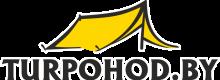logo_turpohod